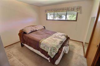 Photo 10: 12129 41 Street in Edmonton: Zone 23 House for sale : MLS®# E4244758