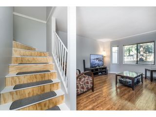 "Photo 7: 159 7269 140 Street in Surrey: East Newton Townhouse for sale in ""Newton Park"" : MLS®# R2504243"