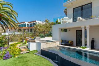 Photo 72: LA JOLLA House for sale : 4 bedrooms : 5850 Camino De La Costa