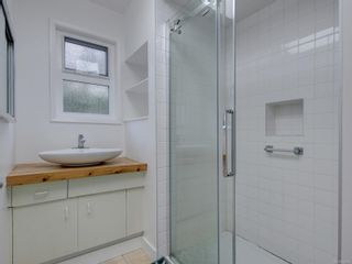 Photo 42: 5063 Catalina Terr in : SE Cordova Bay House for sale (Saanich East)  : MLS®# 859966