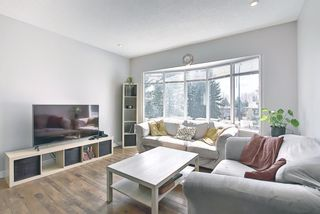 Photo 4: 6115 Dalcastle Crescent NW in Calgary: Dalhousie Detached for sale : MLS®# A1096650