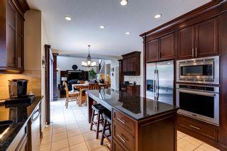 Photo 15: 976 East Chestermere Drive W: Chestermere Detached for sale : MLS®# A1140709