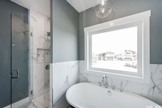 Photo 38: 306 Burgess Crescent in Saskatoon: Rosewood Residential for sale : MLS®# SK873685