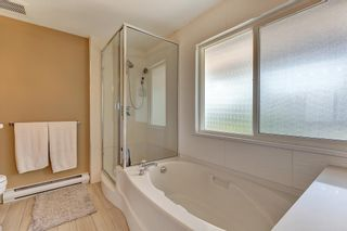"""Photo 28: 7439 146 Street in Surrey: East Newton House for sale in """"Chimney Heights"""" : MLS®# R2602834"""