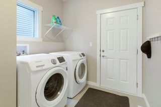 Photo 22: 3954 CLAXTON Loop in Edmonton: Zone 55 House for sale : MLS®# E4226999
