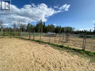 Photo 43: 57331 Range Road 100 in Rural Lac Ste. Anne County: Agriculture for sale : MLS®# A1137596