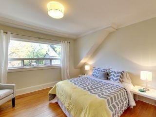 Photo 12: 32 Morton Road in Toronto: East End-Danforth House (2-Storey) for sale (Toronto E02)  : MLS®# E3650052