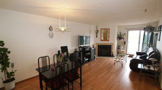 Photo 6: 303 1683 Plessis Road in Winnipeg: Transcona Condominium for sale (North East Winnipeg)