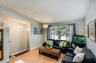 Main Photo: 829 21 Avenue NW in Calgary: Mount Pleasant Detached for sale : MLS®# A1090142