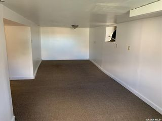 Photo 13: 926 Lillooet Street West in Moose Jaw: Westmount/Elsom Residential for sale : MLS®# SK871383
