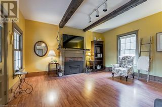 Photo 22: 51 PERCY Street in Colborne: House for sale : MLS®# 40147495