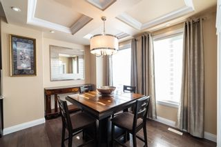Photo 17: 2007 BLUE JAY Court in Edmonton: Zone 59 House for sale : MLS®# E4262186