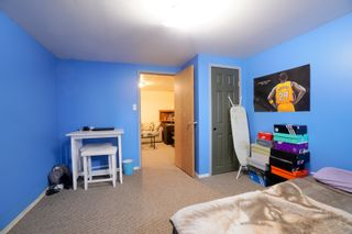 Photo 21: 142 7th ST NW in Portage la Prairie: House for sale : MLS®# 202117275