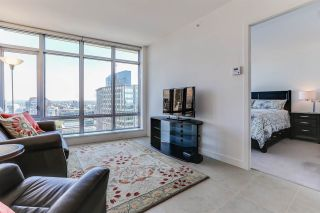 """Photo 5: 2501 1028 BARCLAY Street in Vancouver: West End VW Condo for sale in """"PATINA"""" (Vancouver West)  : MLS®# R2569694"""