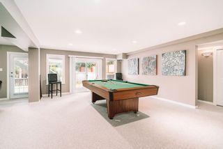 "Photo 24: 13363 237A Street in Maple Ridge: Silver Valley House for sale in ""Rock Ridge"" : MLS®# R2470608"