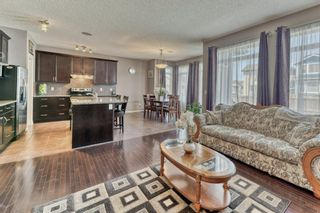 Photo 7: 7 SKYVIEW RANCH Crescent NE in Calgary: Skyview Ranch Detached for sale : MLS®# A1109473