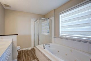 Photo 20: 110 Spring View SW in Calgary: Springbank Hill Detached for sale : MLS®# A1074720