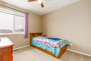 Photo 16: 550 LUXSTONE Place SW: Airdrie Detached for sale : MLS®# C4293156