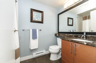 Photo 9: 106 1855 Stainsbury Avenue in Vancouver: Victoria VE Townhouse for sale (Vancouver East)  : MLS®# V1128908