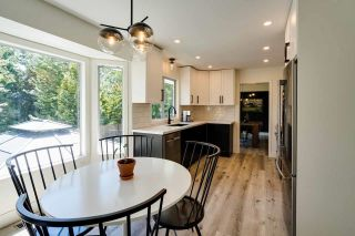 Photo 12: 34832 GLENEAGLES Place in Abbotsford: Abbotsford East House for sale : MLS®# R2595398