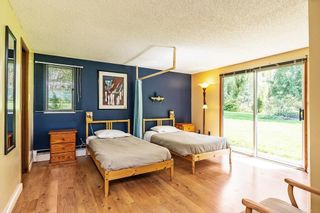 Photo 16: 22778 72 Avenue in Langley: Salmon River House for sale : MLS®# R2549745