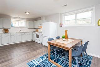 Photo 32: 7312 86 Avenue in Edmonton: Zone 18 House for sale : MLS®# E4248681