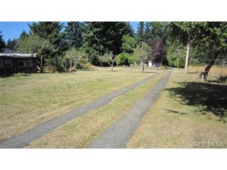 Main Photo: 474 Goldstream Ave in VICTORIA: Co Colwood Corners House for sale (Colwood)  : MLS®# 740853