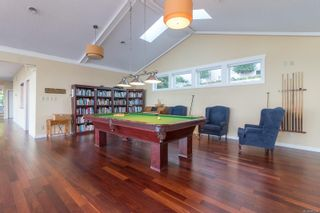 Photo 37: 5306 2829 Arbutus Rd in : SE Ten Mile Point Condo for sale (Saanich East)  : MLS®# 885299