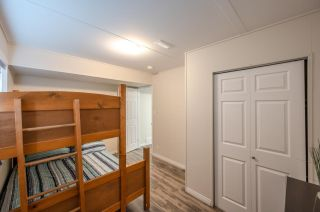 Photo 25: 580 BALSAM Avenue, in Penticton: House for sale : MLS®# 191428