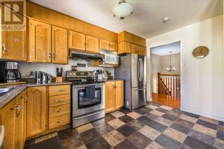 Photo 16: 4 Eaton Place in St. John's: House for sale : MLS®# 1237793