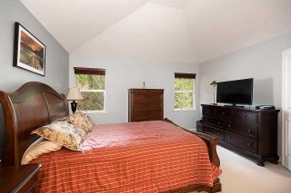 """Photo 19: 28 ALDER Drive in Port Moody: Heritage Woods PM House for sale in """"FOREST EDGE"""" : MLS®# R2587809"""