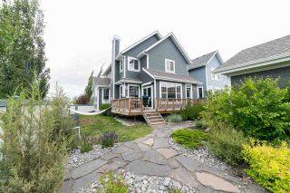 Photo 32: 8415 SUMMERSIDE GRANDE Boulevard in Edmonton: Zone 53 House for sale : MLS®# E4244415