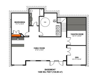 Photo 48: 290 50054 Range Road 232: Rural Leduc County House for sale : MLS®# E4212584