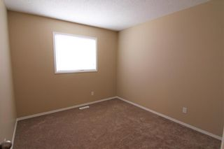 Photo 24: 2863 Catalina Boulevard NE in Calgary: Monterey Park Detached for sale : MLS®# A1075409