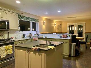 Photo 18: 6 ROSENTHAL Way: Stony Plain House for sale : MLS®# E4236607