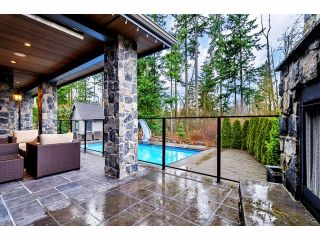 Photo 16: 2911 146 ST in Surrey: Elgin Chantrell House for sale (South Surrey White Rock)  : MLS®# F1402324