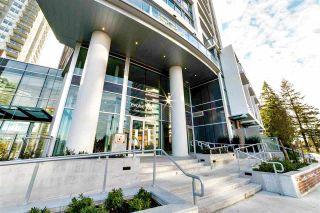 "Photo 15: 3505 13308 CENTRAL Avenue in Surrey: Whalley Condo for sale in ""Evolve"" (North Surrey)  : MLS®# R2577997"