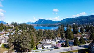 "Photo 30: 115 5711 EBBTIDE Street in Sechelt: Sechelt District Townhouse for sale in ""Ebbtide Place"" (Sunshine Coast)  : MLS®# R2560247"