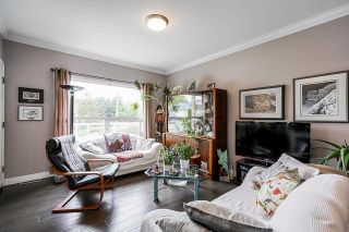 """Photo 39: 16047 8 Avenue in Surrey: King George Corridor House for sale in """"Border of White Rock/S.Surrey"""" (South Surrey White Rock)  : MLS®# R2579472"""