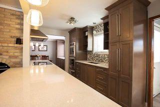 Photo 8: 2176 Grant Avenue in Winnipeg: Tuxedo Residential for sale (1E)  : MLS®# 202003791