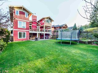 "Photo 18: 1022 JAY Crescent in Squamish: Garibaldi Highlands House for sale in ""Thunderbird Creek"" : MLS®# R2461216"