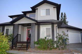 Photo 1: 421 38th Street in Battleford: Residential for sale : MLS®# SK850247