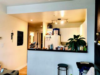 "Photo 15: 301 989 NELSON Street in Vancouver: Downtown VW Condo for sale in ""ELECTRA"" (Vancouver West)  : MLS®# R2537494"