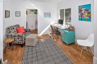 Photo 14: 398 Constance Ave in VICTORIA: Es Saxe Point House for sale (Esquimalt)  : MLS®# 768573