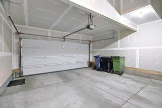 Photo 36: 137 Redstone Common NE in Calgary: Redstone Semi Detached for sale : MLS®# A1132067