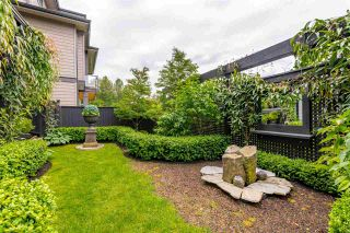 Photo 39: 19 24455 61 AVENUE in Langley: Salmon River House for sale : MLS®# R2515915