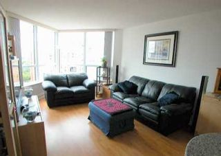 Photo 3: 10 Northtown Way Unit #10 Apt 1210 in NORTH YORK: Condo for sale : MLS®# C973665