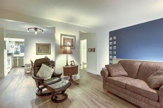 Photo 10: 17421 77 Avenue in Edmonton: Zone 20 Townhouse for sale : MLS®# E4229268