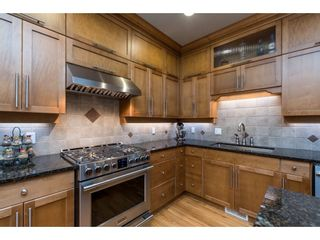 """Photo 17: 2567 EAGLE MOUNTAIN Drive in Abbotsford: Abbotsford East House for sale in """"Eagle Mountain"""" : MLS®# R2498713"""