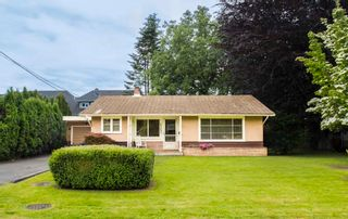 Main Photo: 45402 KIPP Avenue in Chilliwack: Chilliwack W Young-Well House for sale : MLS®# R2595652